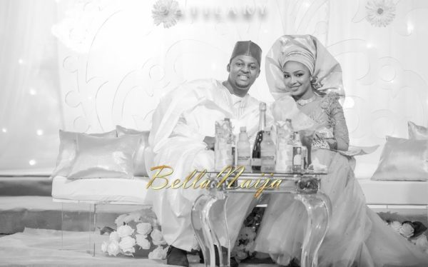 Fareeda Umar & Ibrahim Isa Yuguda | Atilary Photography | BellaNaija Northern Nigerian Kano Abuja Wedding | December 2013:April 2014 -862C5825-Edit