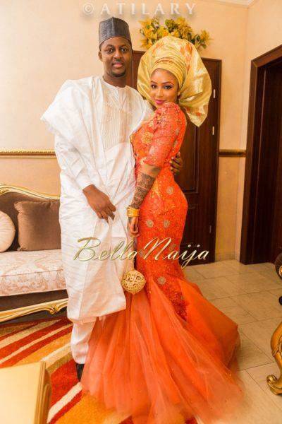 Bella naija traditional wedding bellanaija weddings 2014 pictures to