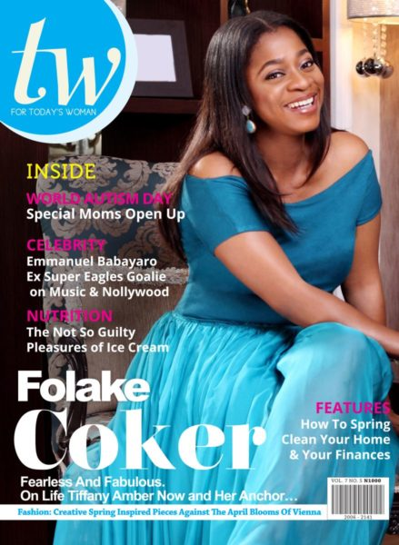 Folake Folarin-Coker for TW Magazine - April 2014 - BellaNaija - 023