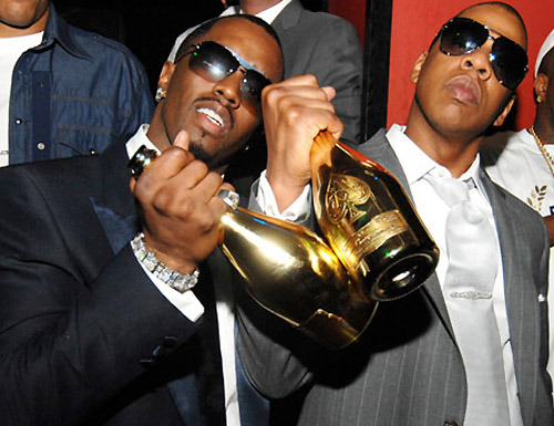 jay z diddy or dr dre find out 2014s richest hiphop