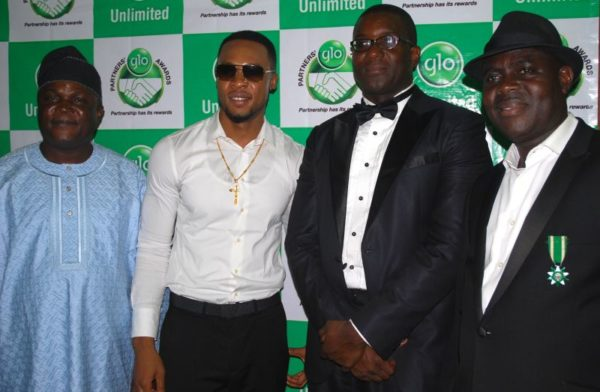 GLO Rewards Business Partners - BellaNaija - April2014 (2)