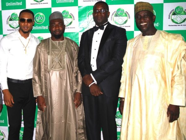 GLO Rewards Business Partners - BellaNaija - April2014 (3)