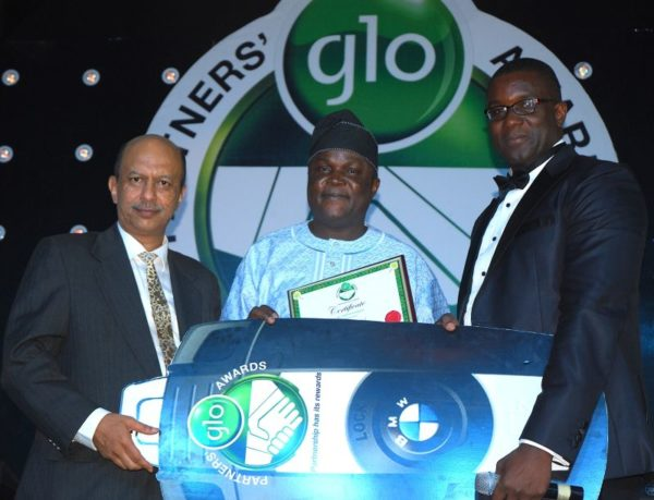 GLO Rewards Business Partners - BellaNaija - April2014 (6)