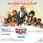 Get Ready For Work - BellaNaija - April - 2014