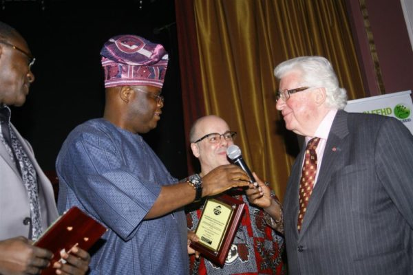 Gleehd Foundation Centenary Award and Gala Night - BellaNaija - March - 2014 003