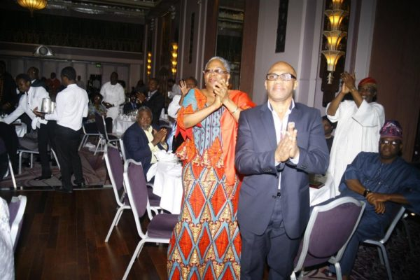 Gleehd Foundation Centenary Award and Gala Night - BellaNaija - March - 2014 011