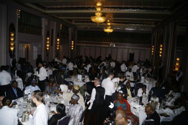 Gleehd Foundation Centenary Award and Gala Night - BellaNaija - March - 2014 017