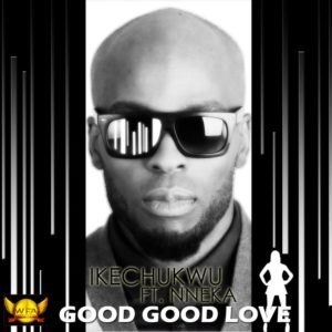 Good Good Love - BN Music - April 2014 - BellaNaija 01