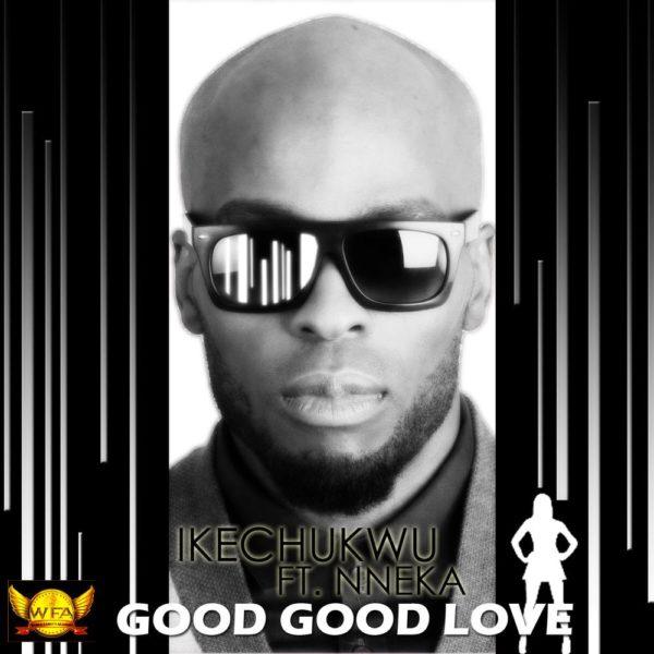 Good Good Love - BN Music - April 2014 - BellaNaija 01
