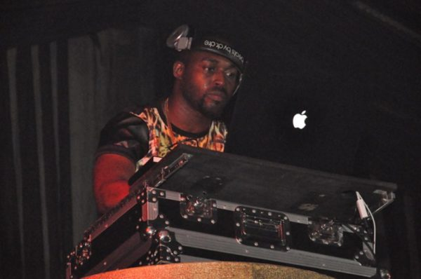 Gulder Club Ulimate Enugu - BellaNaija - April2014006