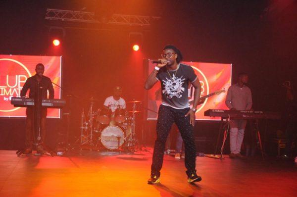 Gulder Club Ulimate Enugu - BellaNaija - April2014011