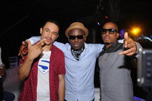 Gulder Club Ulimate Enugu - BellaNaija - April2014012