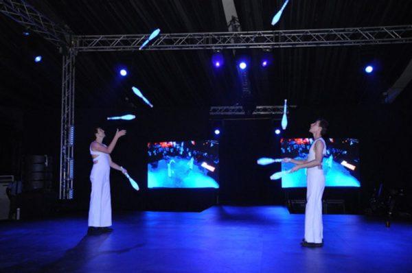 Gulder Club Ulimate Enugu - BellaNaija - April2014014