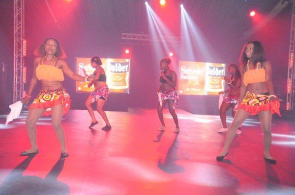 Gulder Club Ulimate Enugu - BellaNaija - April2014015