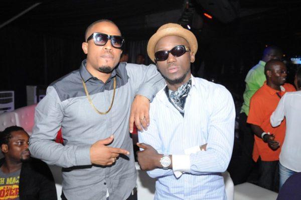 Gulder Club Ulimate Enugu - BellaNaija - April2014018