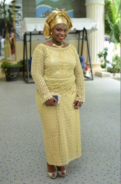 Hadiza Raisa Okoya & Olamiju Alao-Akala Wedding - AsoEbi BN Weddings Glam for BellaNaija - April 2014 - 028