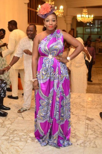 Hadiza Raisa Okoya & Olamiju Alao-Akala Wedding - AsoEbi BN Weddings Glam for BellaNaija - April 2014 - 035