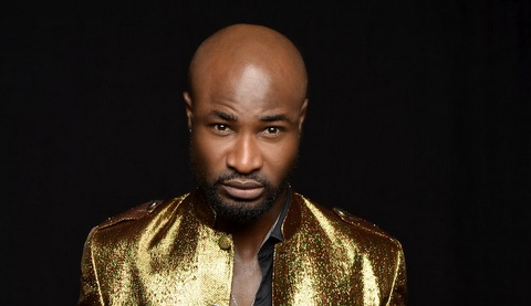 Harrysong refutes rumors Bella Naija