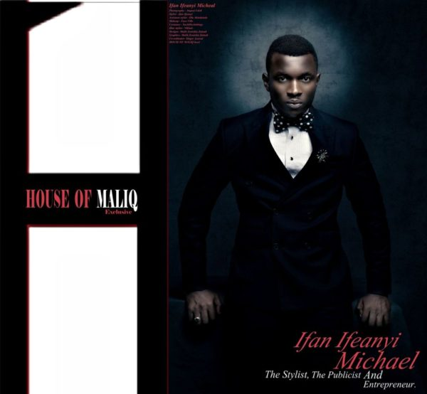House of Maliq -Munachi & Ifan - April 2014 - BellaNaija - 025