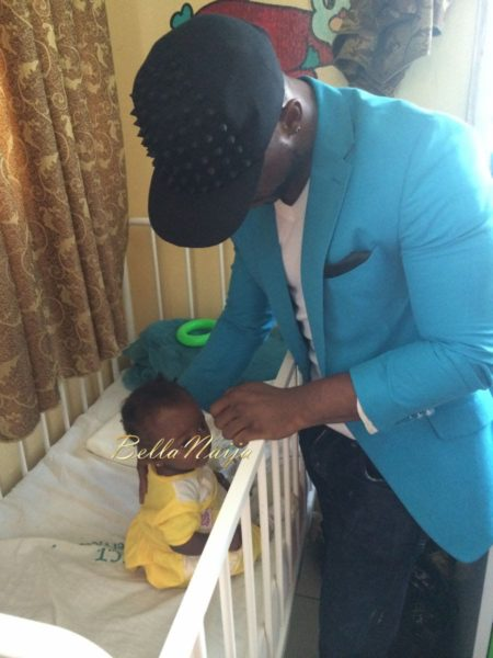 Iyanya visits Nyanya Hospitalised Victims - April 2014 - BellaNaija - 059