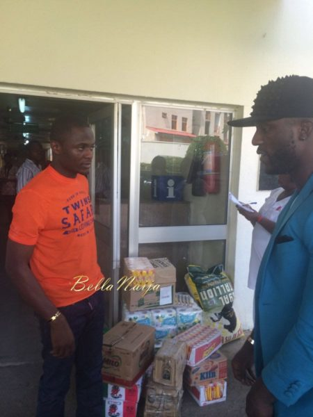 Iyanya visits Nyanya Hospitalised Victims - April 2014 - BellaNaija - 066