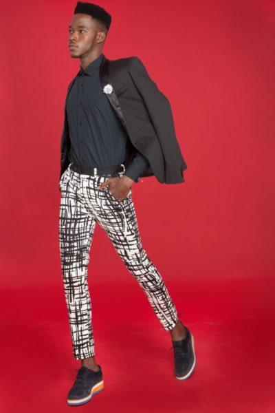 JReason Skin and Bold Collection Lookbook - BellaNaija - April2014006