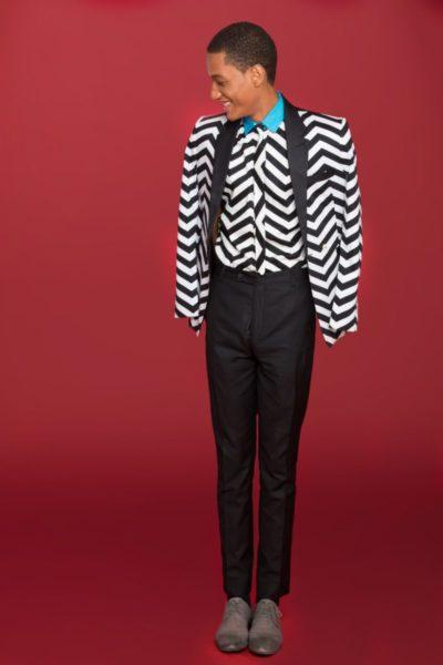JReason Skin and Bold Collection Lookbook - BellaNaija - April2014015