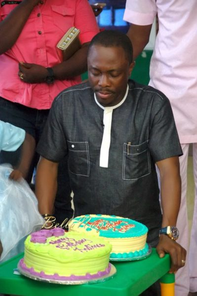 Julius Agwu's 41st Birthday Party - April 2014 - BellaNaija - 024