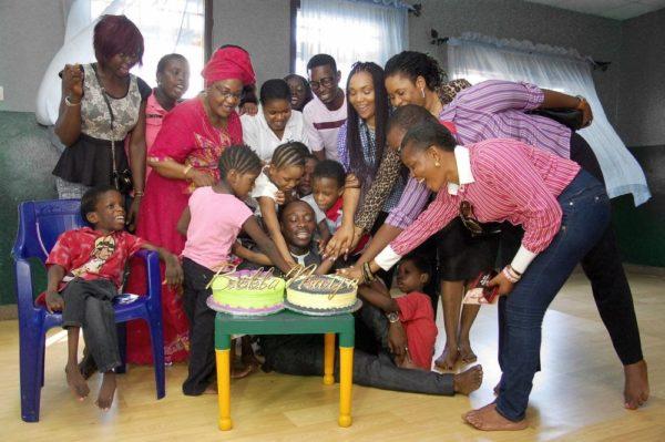 Julius Agwu's 41st Birthday Party - April 2014 - BellaNaija - 025
