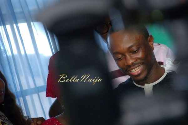 Julius Agwu's 41st Birthday Party - April 2014 - BellaNaija - 027