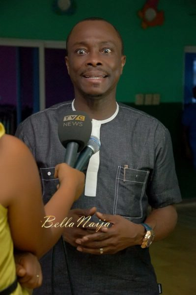 Julius Agwu's 41st Birthday Party - April 2014 - BellaNaija - 029