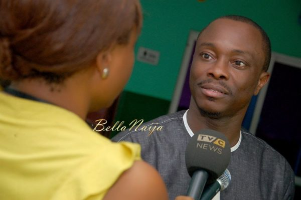 Julius Agwu's 41st Birthday Party - April 2014 - BellaNaija - 030
