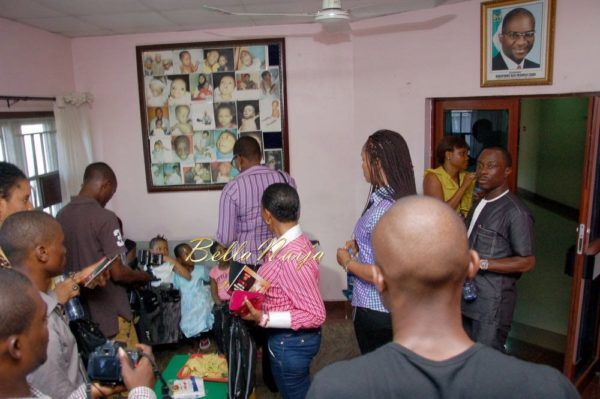 Julius Agwu's 41st Birthday Party - April 2014 - BellaNaija - 033