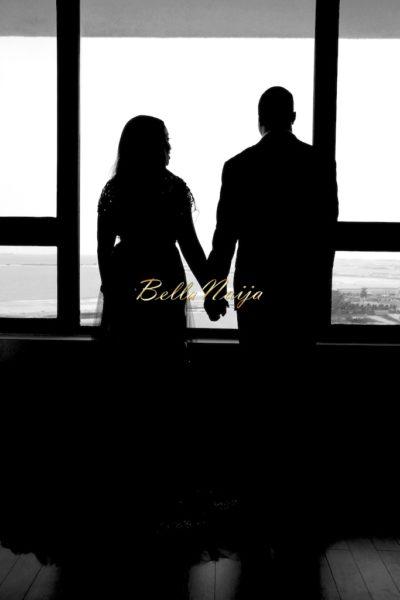 Karimot Bamisedun & Ahmed Tukur Pre-Wedding Shoot   BellaNaija  BenSmart for Konverge Media_Photosturvs 17549