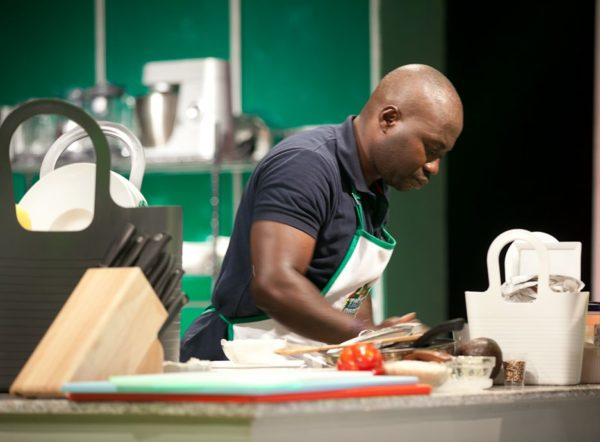 Knorr Taste Quest Season 2 Finale - BellaNaija - April2014006