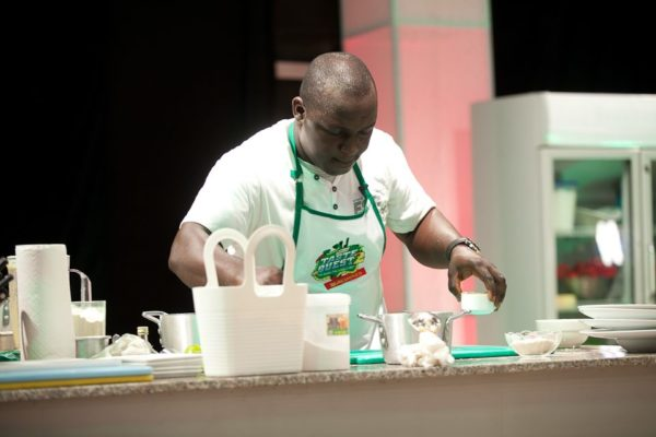 Knorr Taste Quest Season 2 Finale - BellaNaija - April2014007