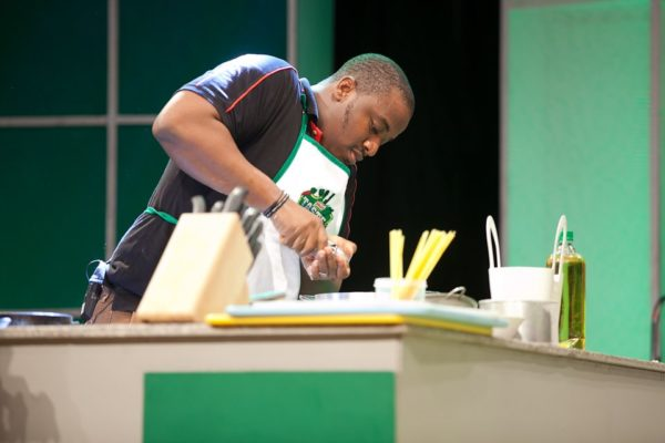 Knorr Taste Quest Season 2 Finale - BellaNaija - April2014008