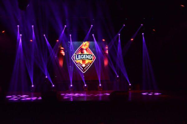 Legend Extra Stout Event with Femi Anikulapo Kuti - BellaNaija - March2014004