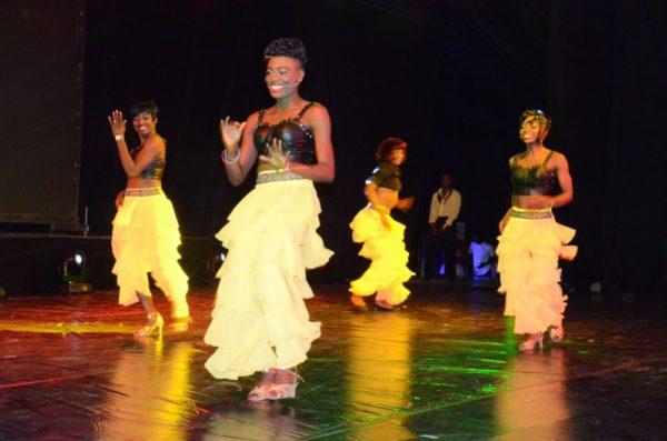 Legend Extra Stout Event with Femi Anikulapo Kuti - BellaNaija - March2014015