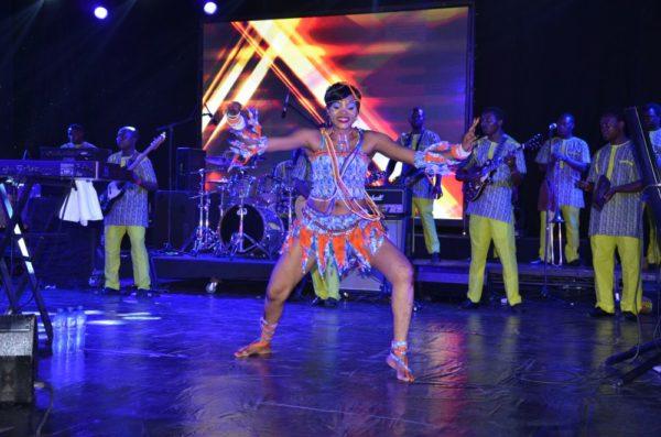Legend Extra Stout Event with Femi Anikulapo Kuti - BellaNaija - March2014033