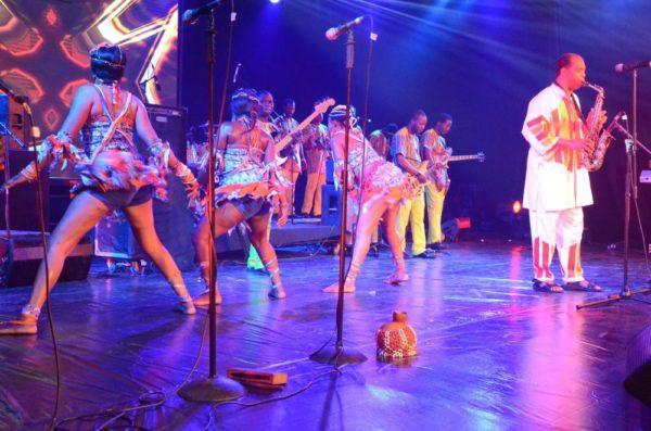 Legend Extra Stout Event with Femi Anikulapo Kuti - BellaNaija - March2014038