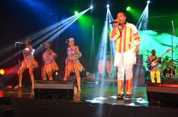 Legend Extra Stout Event with Femi Anikulapo Kuti - BellaNaija - March2014050