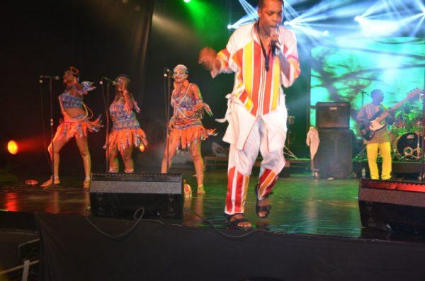 Legend Extra Stout Event with Femi Anikulapo Kuti - BellaNaija - March2014051