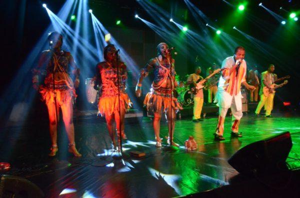 Legend Extra Stout Event with Femi Anikulapo Kuti - BellaNaija - March2014055