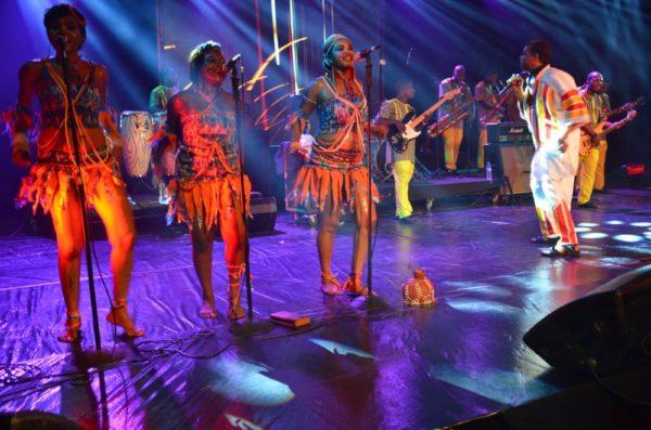 Legend Extra Stout Event with Femi Anikulapo Kuti - BellaNaija - March2014057