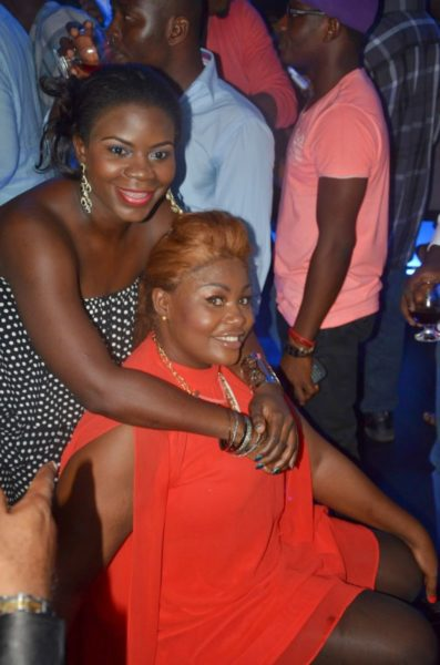 Lekki Wives Cast - April 2014 - BellaNaija - 022