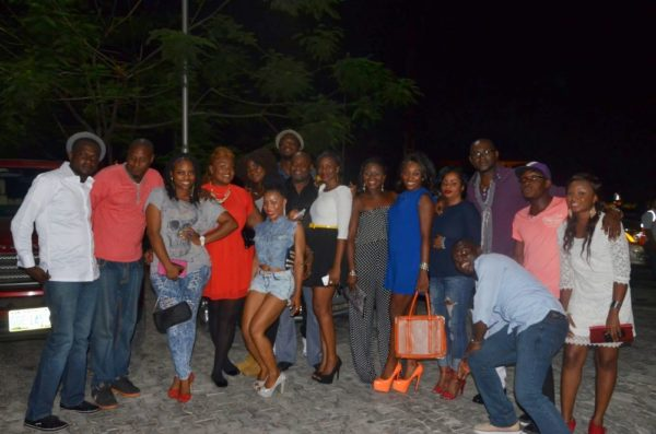 Lekki Wives Cast - April 2014 - BellaNaija - 023