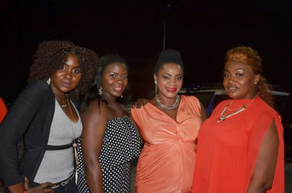 Lekki Wives Cast - April 2014 - BellaNaija - 024