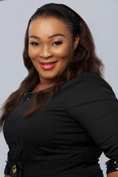 Makeup In Nigeria Conference 2014 - BellaNaija - April2014004