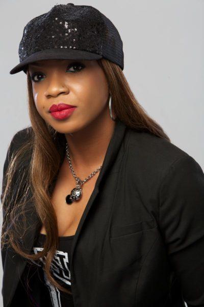 Makeup In Nigeria Conference 2014 - BellaNaija - April2014005